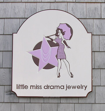 Little_Miss_Drama