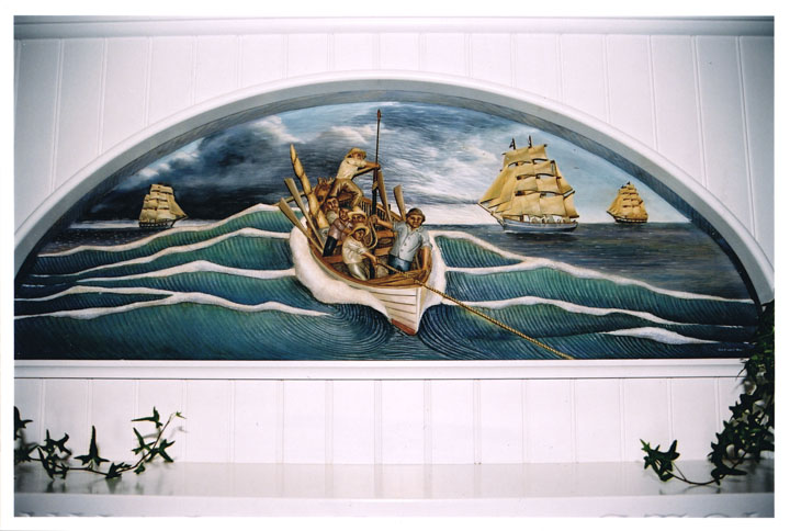 nantucket_sleighride_carving