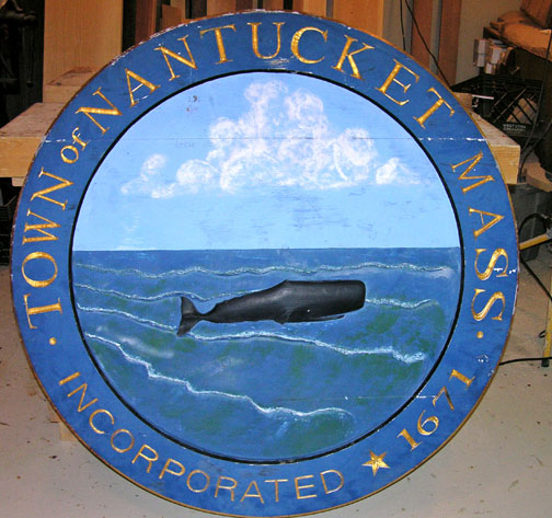 nantucket_town_seal